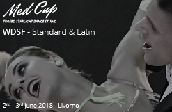 Med Cup 2018