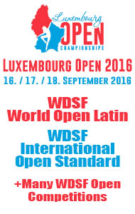 Luxembourg Open 2016